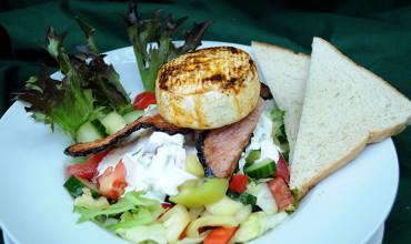 salat-s-grilovanym-hermelinem