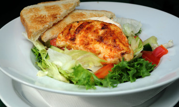 velky-kureci-salat